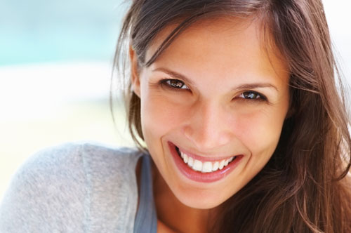 2021 Is The Time for Your New Smile