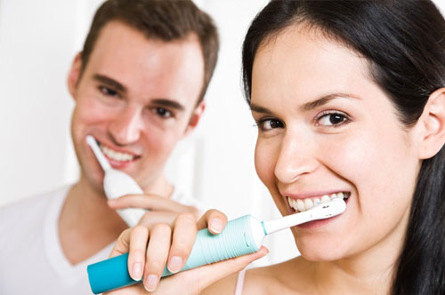 Healthy Smile Tips For World Oral Health Day [BLOG]
