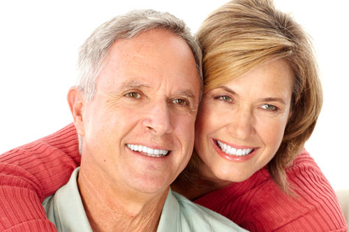 Dental Visits Are About More Than Cavities