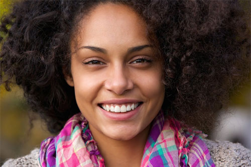 Show Off Your Bright Smile With Teeth Whitening