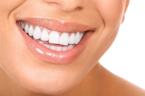 Go Straight With Our Orthodontic Treatment (video)