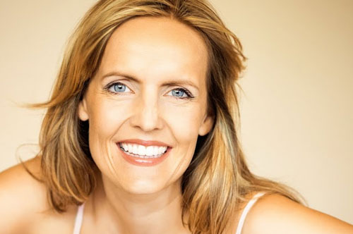 Can Your Dentist Make You Look Younger? [QUIZ]