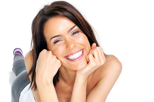 Straighten Teeth At Any Age With Customized Orthodontics