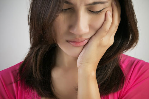 Pain-Free Root Canals Are Possible (video)