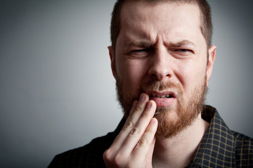 Get Help Fast During Your Dental Emergencies (video)