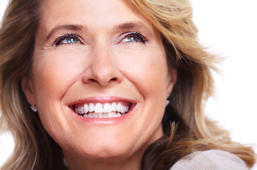 Revive Your Smile with A Zirconia Dental Crown