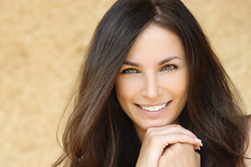 Teeth Contouring Helps More Than Just Your Smile [VIDEO]