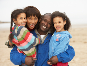 Choose Our Nice, Friendly Family Dentistry (video)