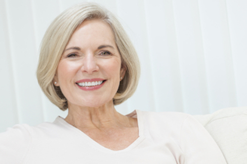 Care for Your Tooth With a Root Canal