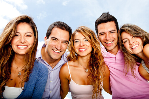 Become a Member for Great Dental Care