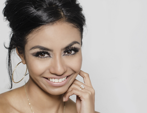 Discover More About Dental Veneers & Your Smile