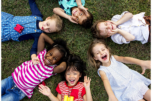 Take Care of Your Kids' Smiles Before School Starts